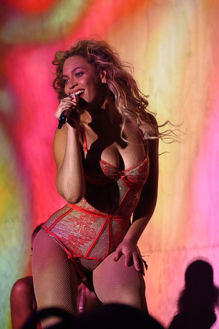 Beyonce Nude Pussy Cool 2674 best beyonce images on pinterest   beyonce knowles, beyonce