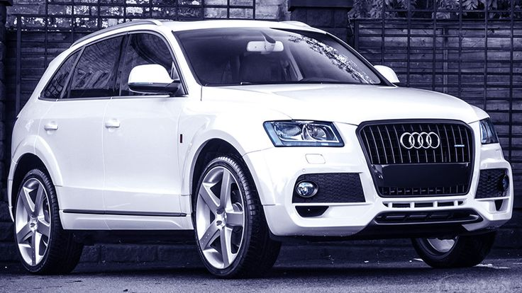 2015 audi q5 white price 2015 audi q5 pinterest toys. Black Bedroom Furniture Sets. Home Design Ideas