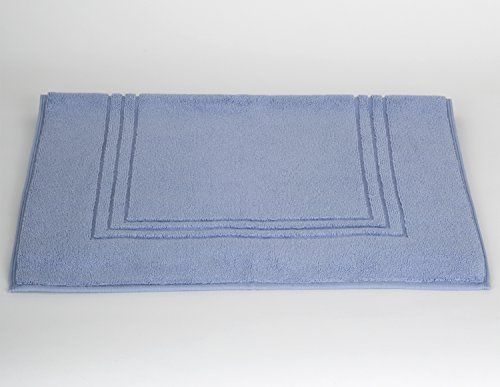 TowelSelections Blossom Collection Soft Towels 100% Turkish Cotton Eventide Bath Mat http://ift.tt/2kqALXc