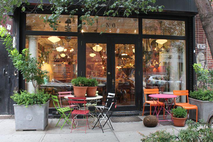 John Derian Company | New York