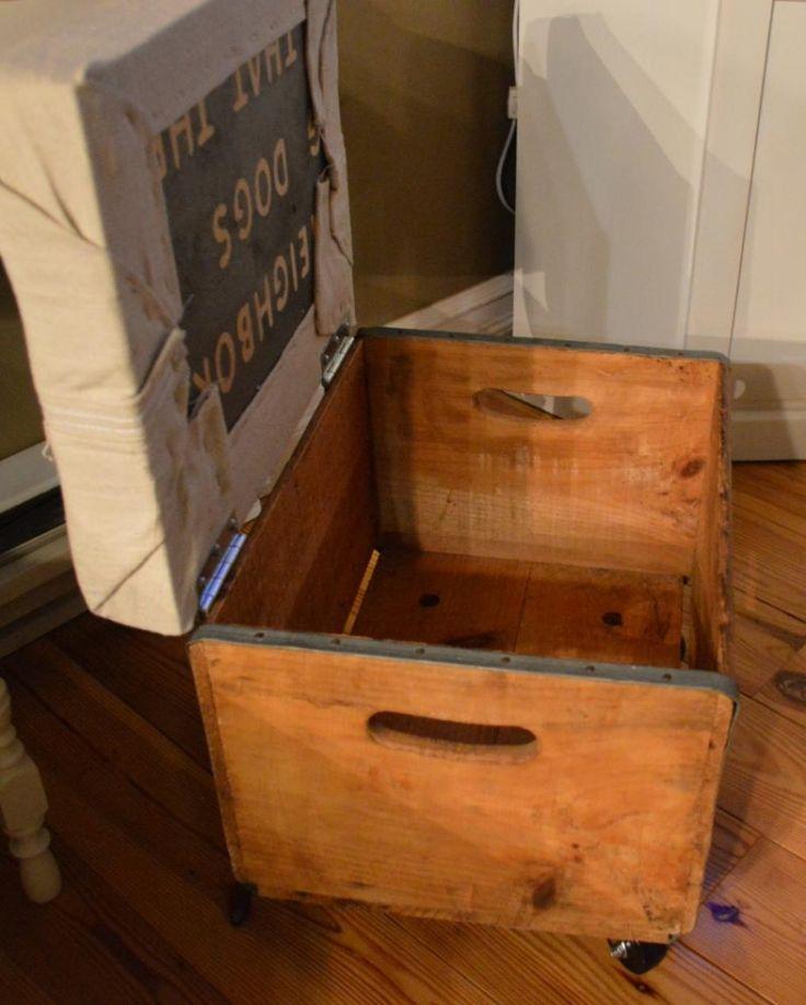 Kreative möbel selber machen  271 besten DIY Möbel Bilder auf Pinterest | Diy möbel, Einfache ...