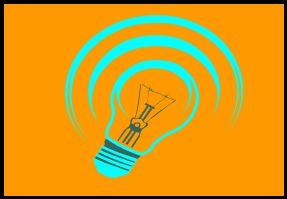 Web Usability Design Consulenza Web Firenze | Cosa deve saper fare un bravo consulente Web?