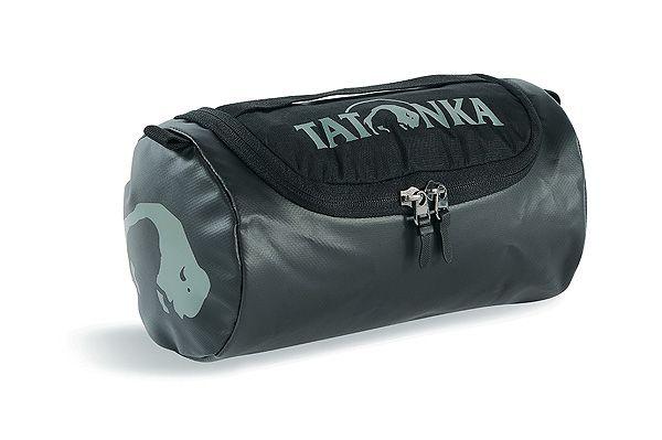 TATONKA Care Barrel Washbags