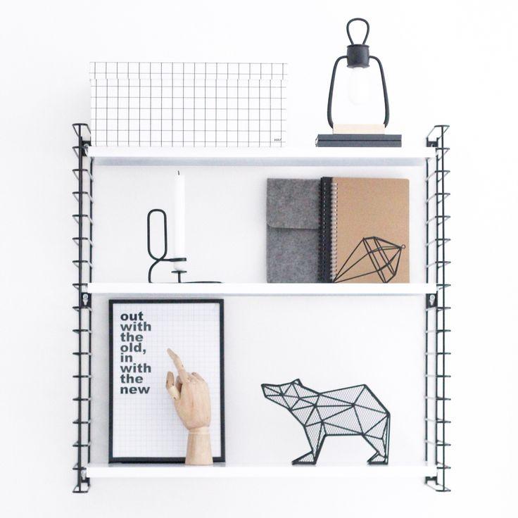 Livingroom | Hema | Hay | Ikea