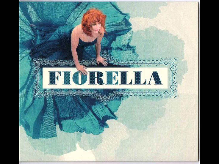 Fiorella Mannoia FT Daniele Silvestri - Il fiume e la nebbia
