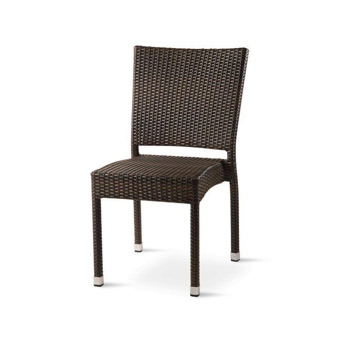 WWW.MOBILIFICIOMAIERON.IT  - https://www.facebook.com/pages/Arredamenti-Pub-Pizzerie-Ristoranti-Maieron/263620513820232 - 0433775330 .Sedie cod 8002  color marrone,  impilabili struttura in alluminio e rivestimento in polietilene di mm 1.5. Diversi colori disponibili Si tratta di sedie nuove, imballate e di ottima qualità made in italy. Sedie adatte ad arredi esterno bar, arredi esterno ristoranti, arredi esterni pub. Disponibilità illimitata. Spedizioni in tutta italia