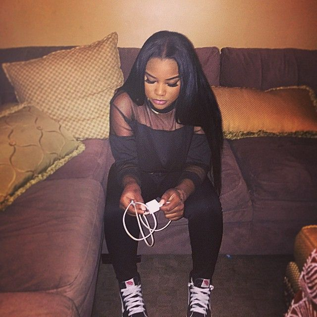 177 Best Images About Summerella Love On Pinterest