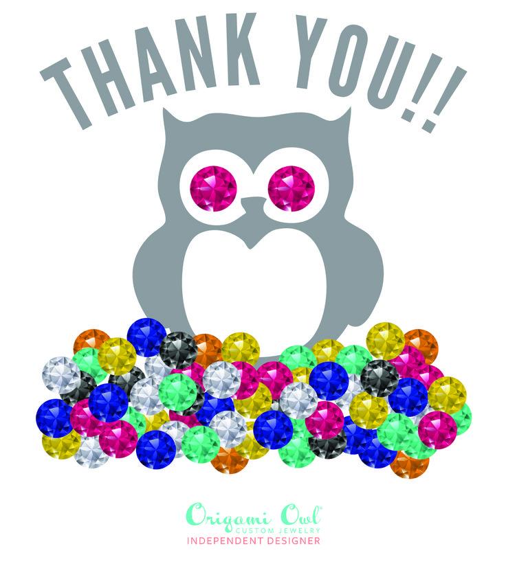 Origami Owl Customer Service Number Find Customer Care