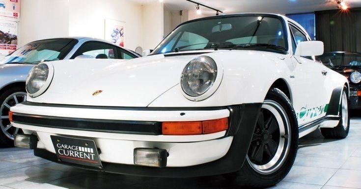 日本はここまで進化! 旧車をEVにコンバート! | citrus(シトラス)