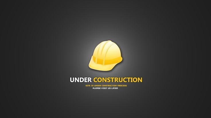 SafetyKart Upgrading
