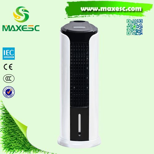 Axial air cooler remote control split air conditioner cheapest