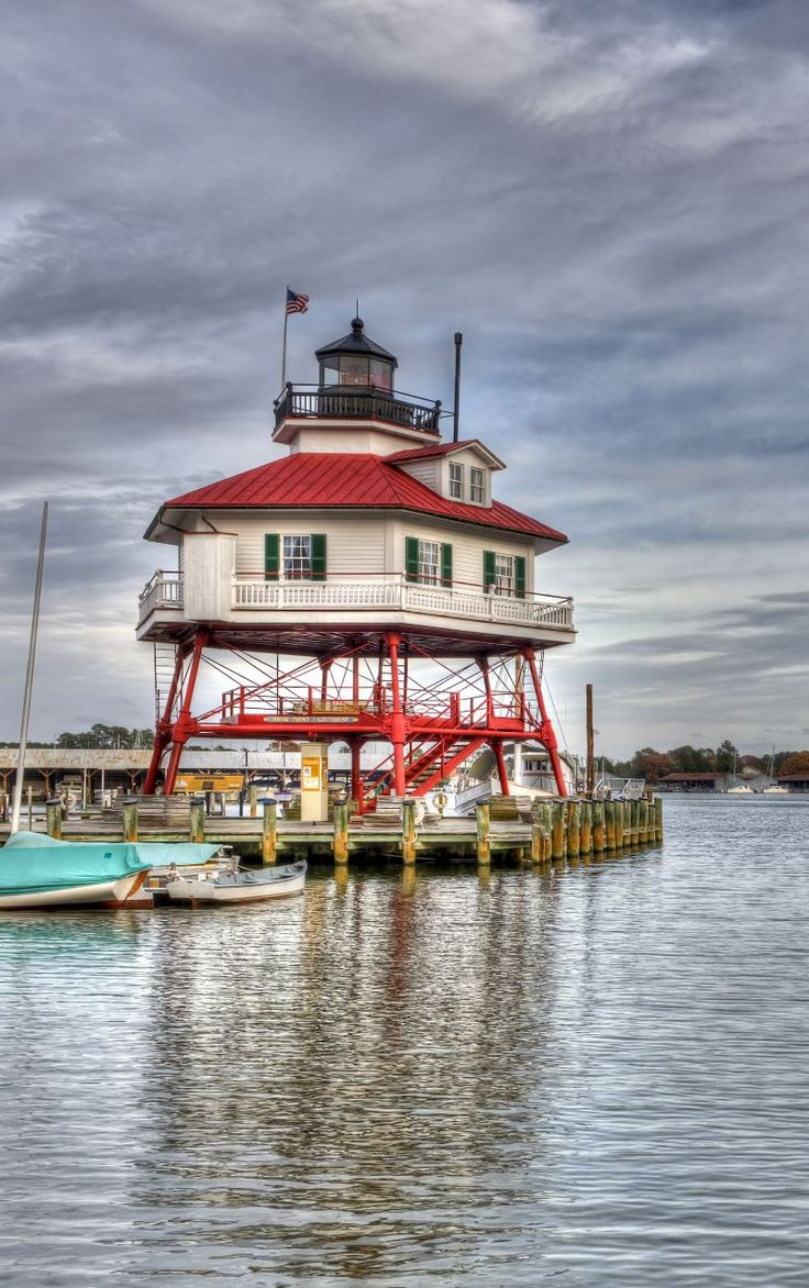Best Cruise From Baltimore Images On Pinterest Baltimore - Cruise out of baltimore