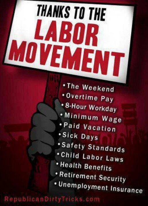 the history of the labor movement in south korea Get textbooks on google play rent and save from the world's largest ebookstore go to google play now the public broadcaster labor union movement in south korea: strategies of resource mobilization for the movement in the 1999 strike sukhee sohn university of minnesota, 2000 - labor.
