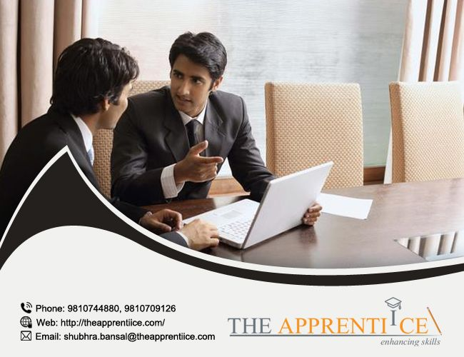 A Sales Profile Always Needs the Talent to Convince Others to Buy a Product. When It Is About Selling a Pharma Product Things Become All the More Competitive. Therefore to Know the Intricacies of a Medical Sales Representative Profile and to Get Adept with All the Latest Trends and Techniques Take Our Course on MSR.  Visit Us At: http://www.theapprentiice.com/course.php?courseid=84