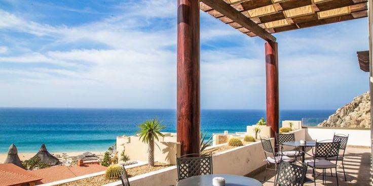 Sandos Finisterra Los Cabos | Cabo San Lucas Resort