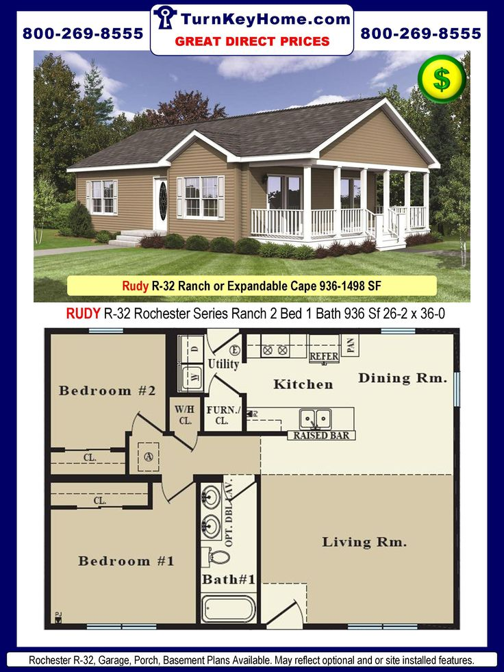 Modular Homes Pricing best 25+ modular home prices ideas only on pinterest | country