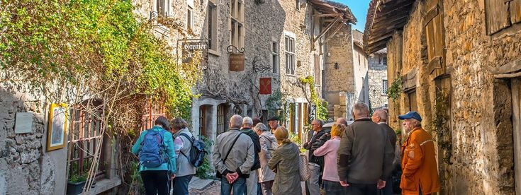 In your golden years and single? Check out 3 great trip ideas for singles over 60 to plan their holidays and make the most of their solo adventures.