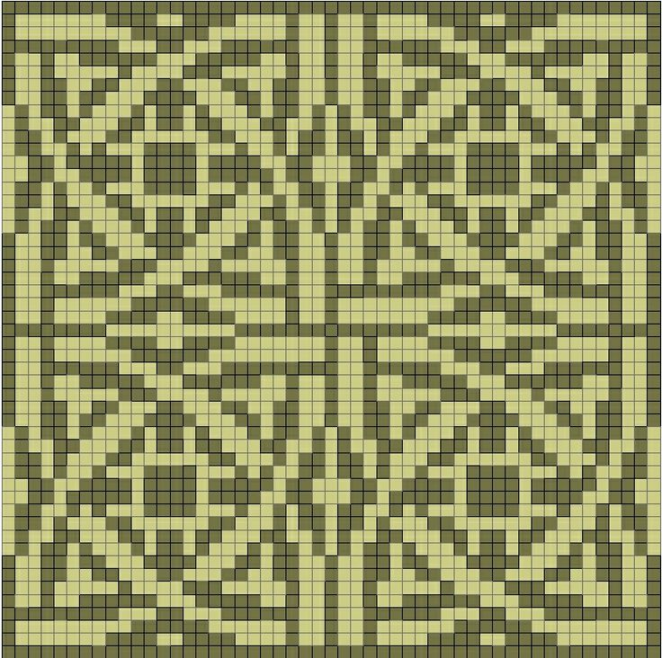 Celtic Knot Knitting Chart : Best cross stitch celtic images on pinterest