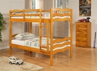 This website has some pretty good deals on double bedsKids Beds, Kids Bedrooms, Cant Wait, Cutest Beds, Kids Room, Children Beds, Bedrooms Bunk, Kids Bunkbeds, Kids Bunk Beds