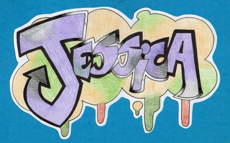 graffiti creator names kodiak Archives - 3D Graffiti Art Collection
