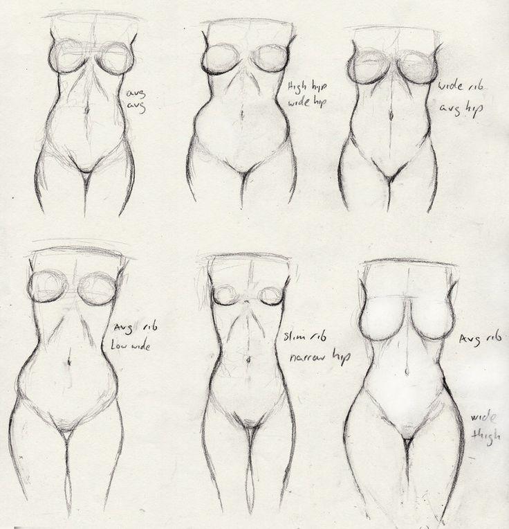 Gajes del oficio: aprendiendo a desnudarse en pblico