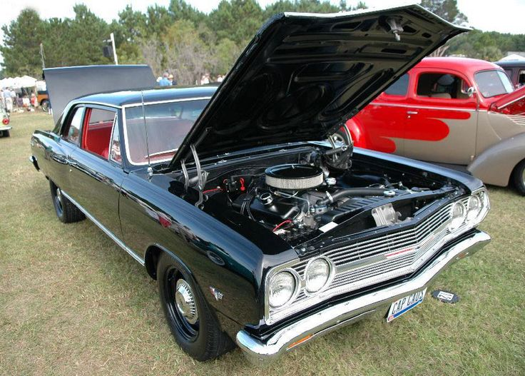 c7b3832e03545b2bf60a79512b675680 chevrolet chevelle chevy 234 best chevelle images on pinterest chevy, chevrolet chevelle  at readyjetset.co