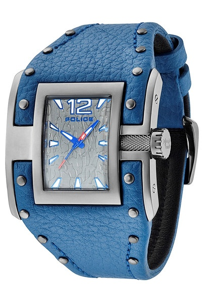 Police Avenger PL.13401.JSU-61A | EVOSY The Premier Destination for Watches and Accessories