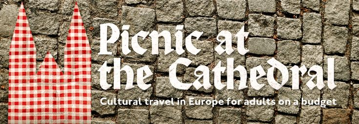 So much boot slapping, so many gorgeous clothes: traditional dance and music in Northern Transylvania | Picnic at the Cathedral