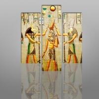Antik Mısır (3ASKT-108)