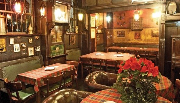 Best my watering holes in glasgow images on pinterest