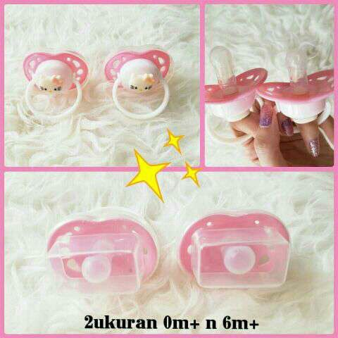 #dot #bayi #hellokitty @ 55.000