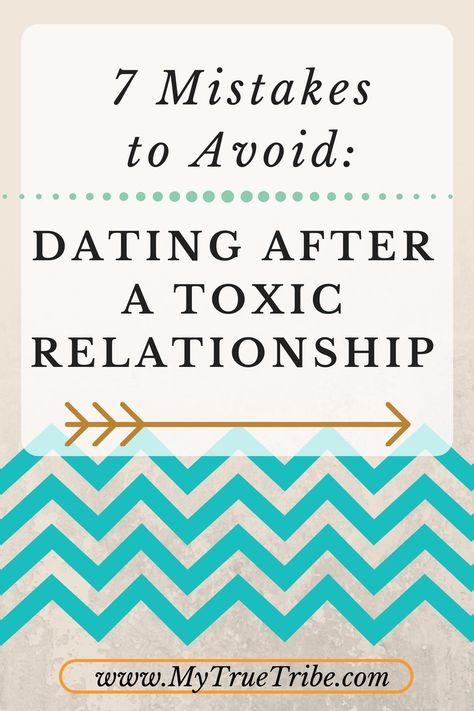 Avoiding toxic relationships in recovery
