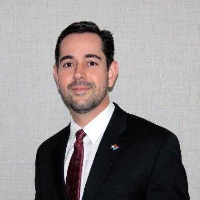 Designan subsecretario de Desarrollo Económico y Comercio en Puerto Rico