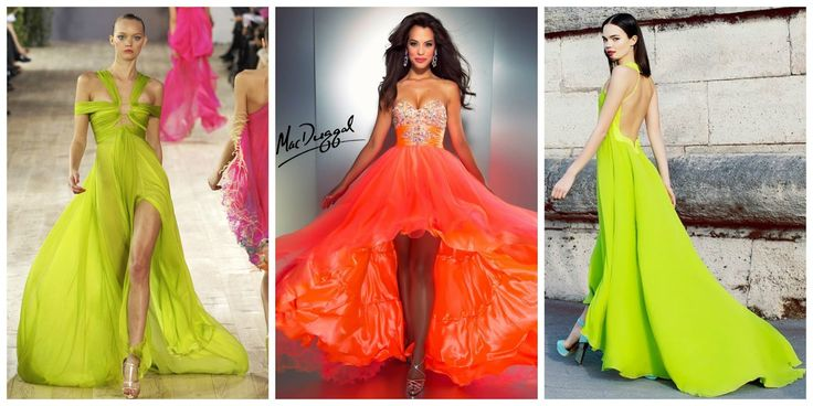 Women neon #dress #neonparty #women #fashion #ideas #fiesta #15años #bodas #cumpleaños #birthday
