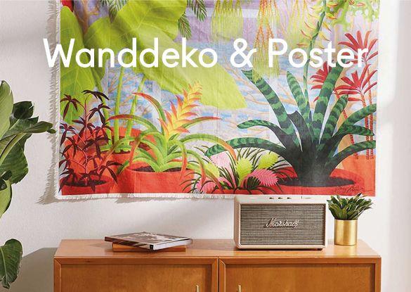 Die besten 25+ Dekoartikel wohnzimmer Ideen auf Pinterest - das urbane wohnzimmer grosartig stylisch