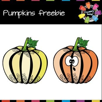ABOUT THIS SETThis set contains the following 14 pumpkins:- x5 colored pumpkins: yellow, blue, orange, violet and pink- x5 happy pumpkins: yellow, blue, orange, violet and pink - x1 B&W - x1 B&W happy pumpkin- x1 black- 1 Jack O'latern. This set has been created in PNG format and in High Quality (300 ppp in Adobe Illustrator CC7).