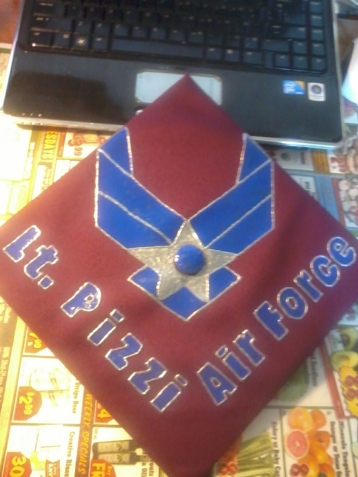 Graduation Crafts