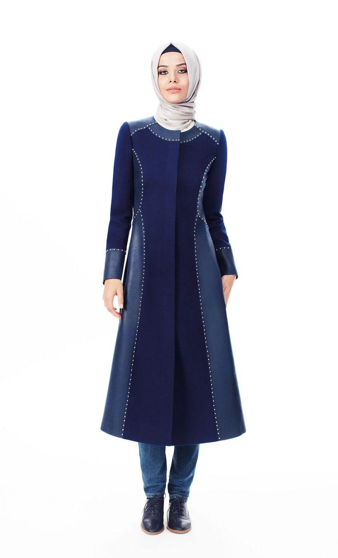 Les 6515 Meilleures Images Propos De Hijab Clothes Sur Pinterest Styles Urbains En Hijab