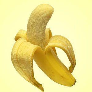 Banana (True)  Fragrance Oil | Natures Garden Fragrances #bananafragrances #truescent #fruitscent #bananascent
