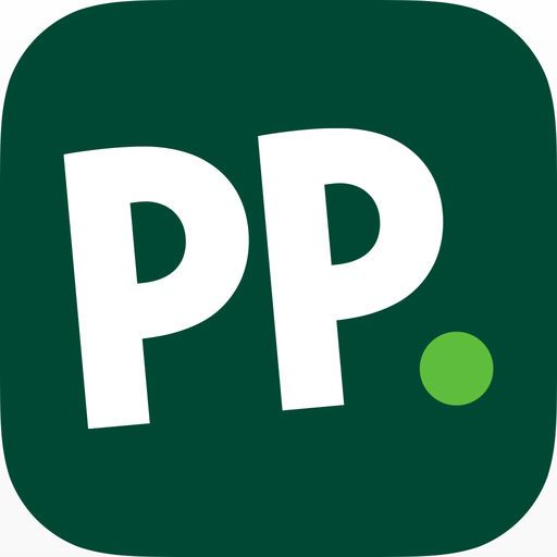 Paddy Power Sports Betting – Bet on Premier League Football, Horse Racing Odds, Tennis Results