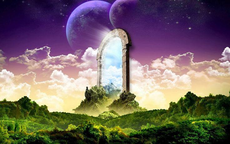 I 5 segni della reincarnazione