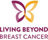 Insurance law tied to more breast reconstruction | Living Beyond Breast Cancer
