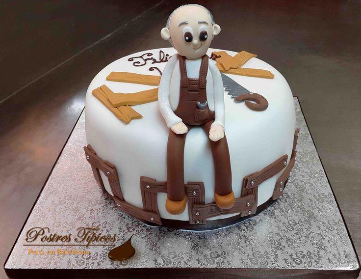 Cakes Drywall