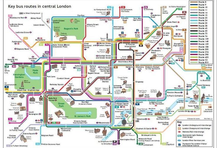 bus-route-london-n.jpg (957×654)