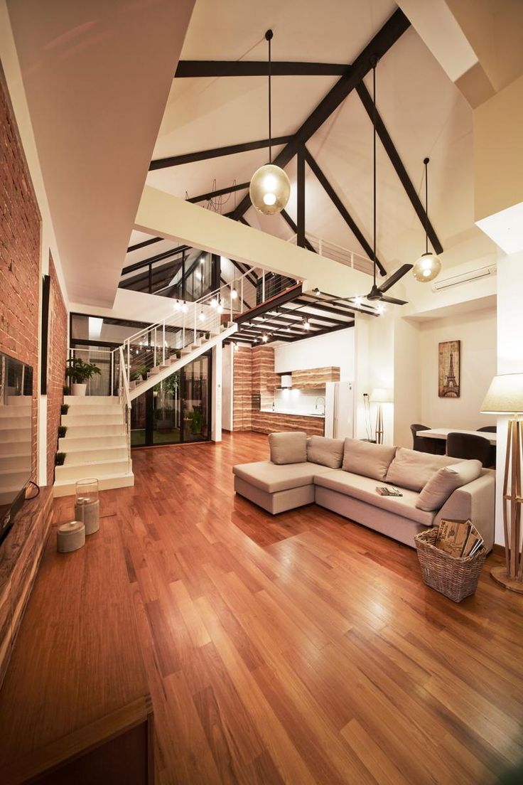 83 best Maisonette/Loft Ideas images on Pinterest