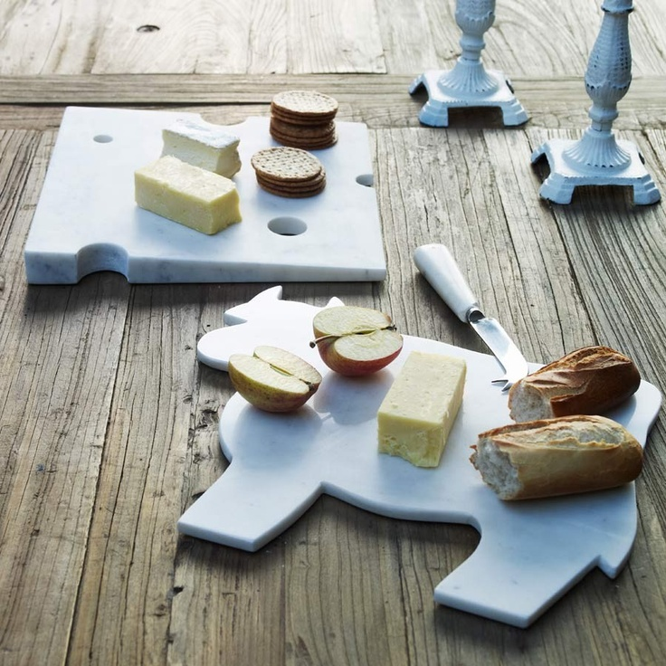 These original marble cheese plates come with matching knives to display your cheese fetish. Merlot & 36 best Marble images on Pinterest | Marbles Cheese platters and Marble