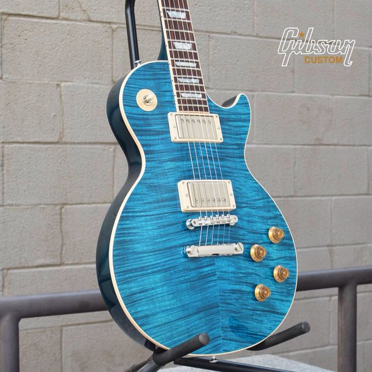128 best images about strings on pinterest guitar gretsch and normandy. Black Bedroom Furniture Sets. Home Design Ideas