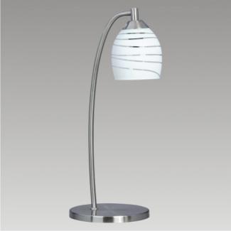 Prezent - CARO asztali lámpa - 15011