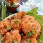 Copycat Bonefish Grill Bang Bang Shrimp - Raining Hot Coupons
