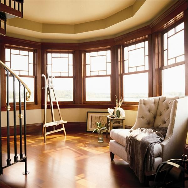 21 best marvin windows images on pinterest windows and for Marvin single hung windows